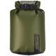 SealLine Discovery - Para tener el equipaje ordenado - 10l azul